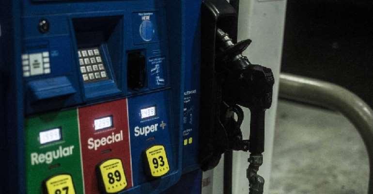 OMCs Under Pressure To Reduce Fuel Prices