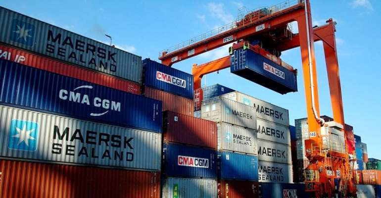 New GPHA tariffs illegal; don't pay – GUTA, importers & exporters to members