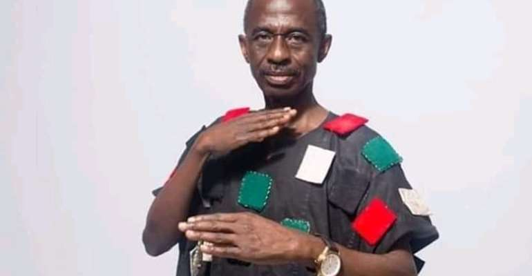 You've no right to censor media; withdraw anti-free speech letter now – NDC condemns Judicial Service