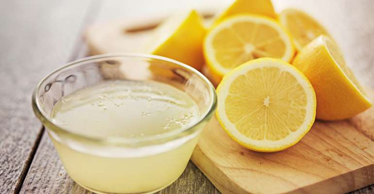 Secrets To Drinking Warm Lemon Water Every Morning