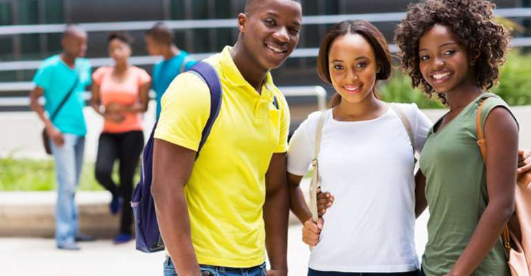 6 Best WASSCE Remedial Schools In Ghana