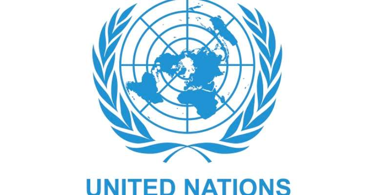 Coronavirus: UN Ask Ghana Staff To Work From Home
