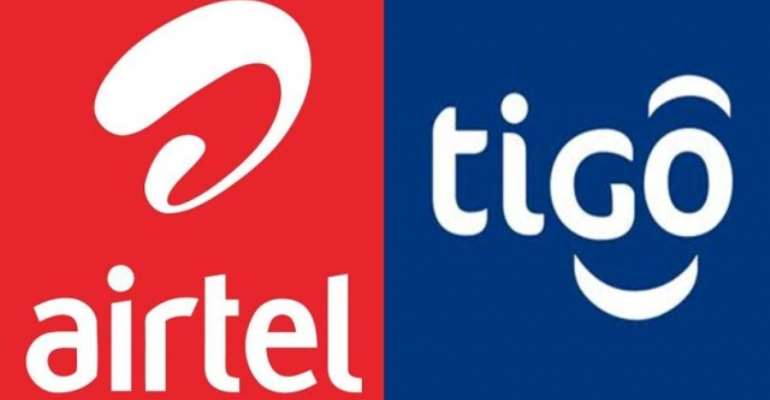 Tigo's MD to head new entity under Airtel/Tigo merger