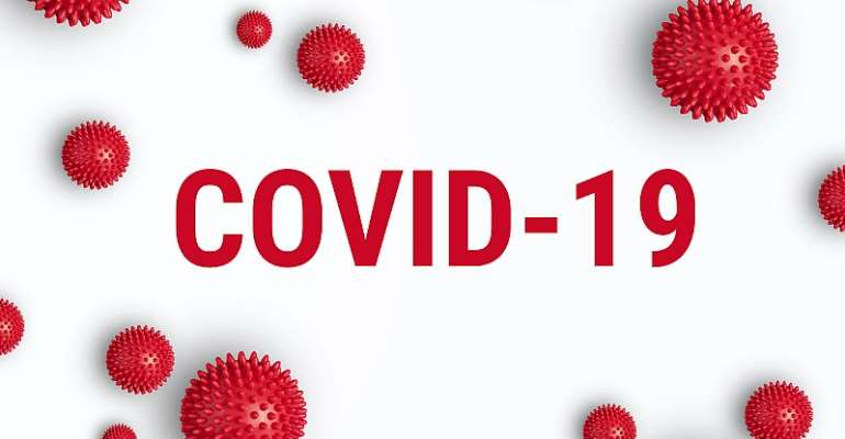 Lessons Learned From Covid-19: Populism Is Dangerous And Puts Public Health And Economy At Risk