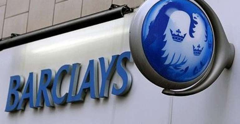 Barclays Africa debt sale misses target as banks issue more
