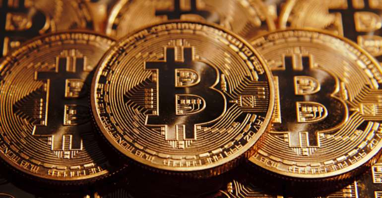 Bitcoin to hit fresh highs – but standby for regulator-triggered price swings