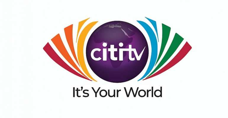 Coronavirus: Citi FM/Citi TV Suspends 2020 MOGO, Other Outdoor Events