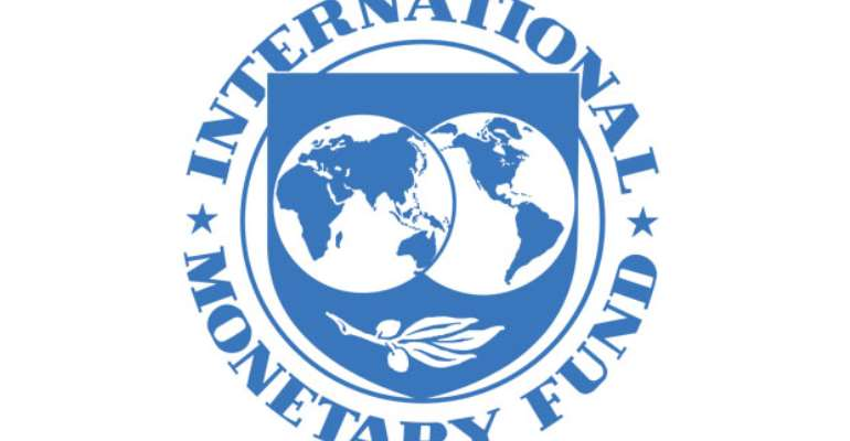 Coronavirus: IMF Targets To Mobilize $1trn Support For Members