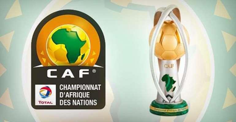 COVID-19 Pandemic: CAF Postpones 2020 Total CHAN Tournament