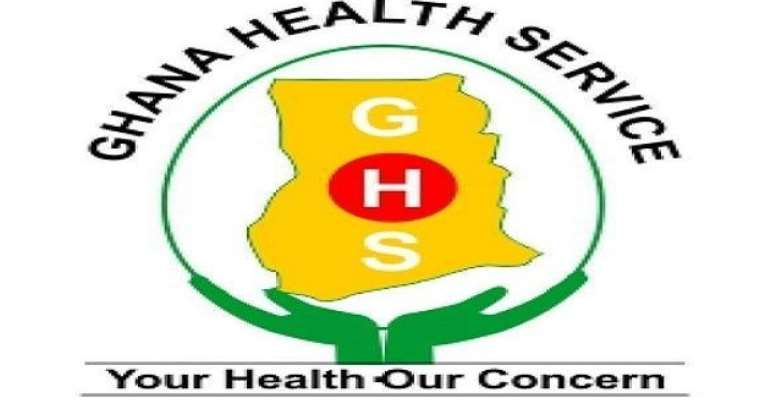 Coronavirus: 350 Contacts Traced – GHS