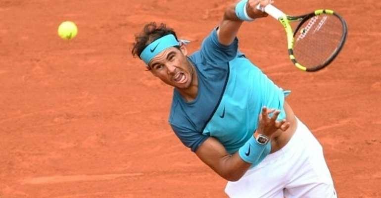 French Open postponed until September over coronavirus
