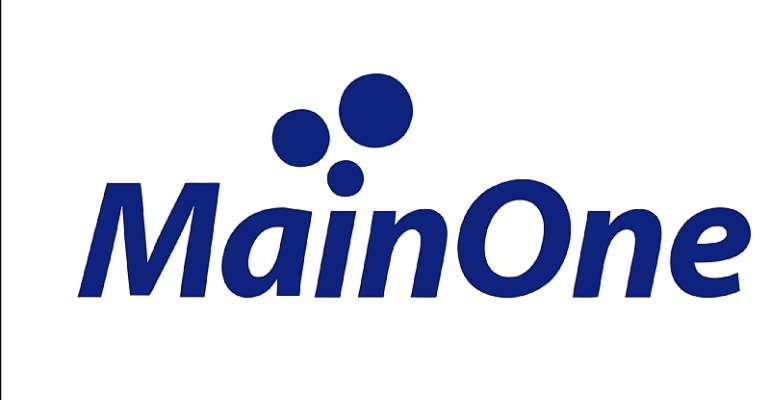 MainOne Fetes Clients To Exclusive Dinner And Launches Partner Reward scheme