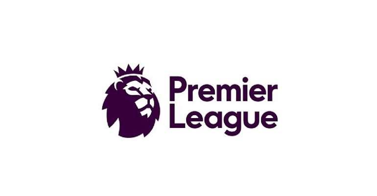 Coronavirus: Premier League Set To Push To Complete The Season