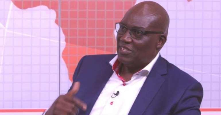 Coronavirus: Gov't Must Provide Stimulus Package To Cushion Ghanaians – Ken Thompson