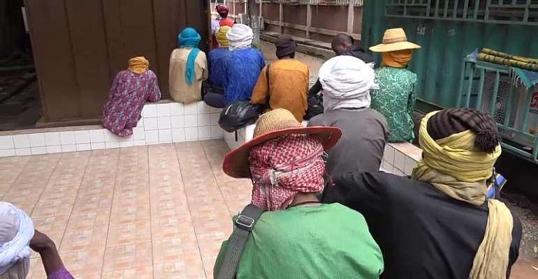 Coronavirus: Ghana To Repatriate 20 Nigerians