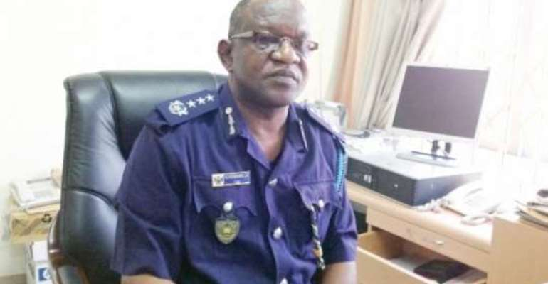 Customs Officers tasked to achieve target