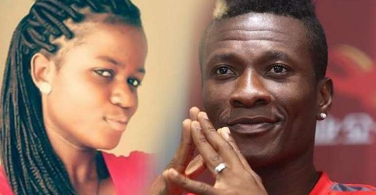 Four Persons Accused By Gyan Of Extortion Acquitted