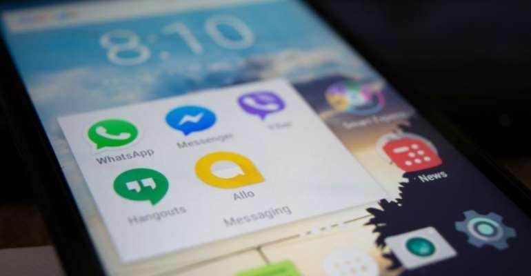 Coronavirus: Low Budget Digital Content Ideas For Churches