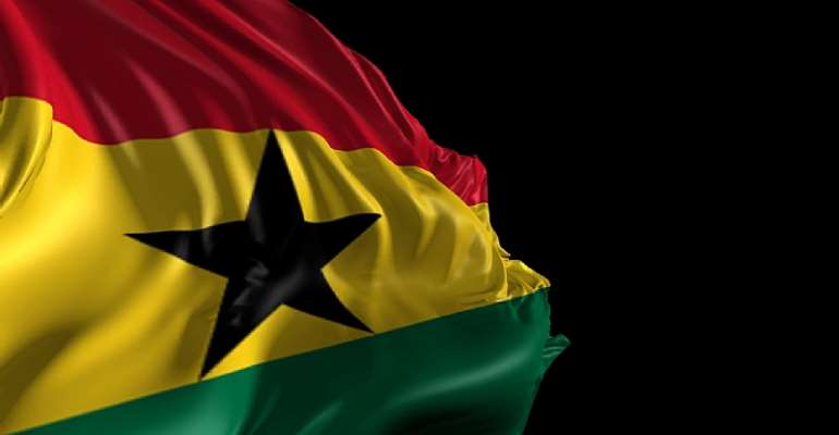 The Procrastination Syndrome That Ails Ghana