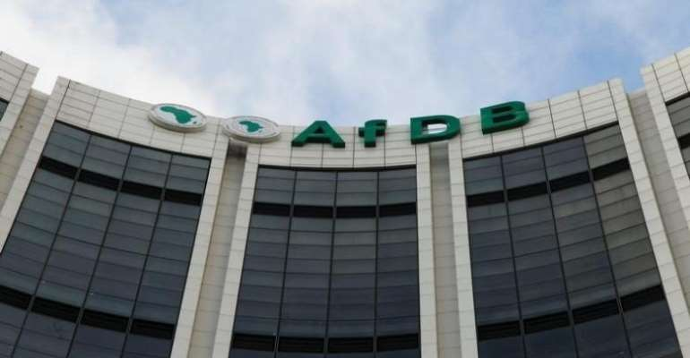 Egypt's Stock Exchange Meets African Development Bank On Initiative To Integrate Africa's Capital Markets