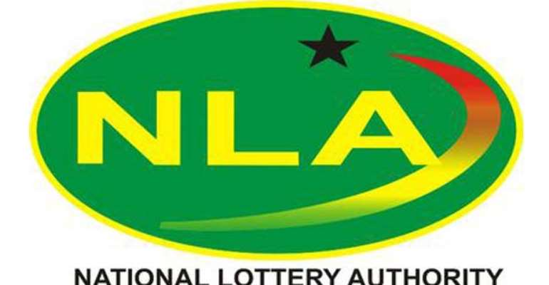 NLA Rubbishes Lotto Agents' Claims