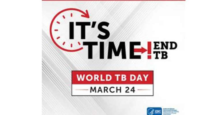 WHO Issues New Guidelines For Treatment  of TB