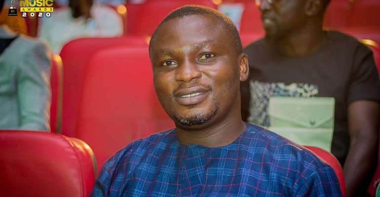 NPP Youth Activist wants Council of State scrapped