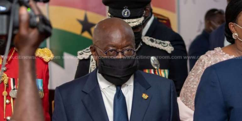 State of the Nation Address slated for March 9