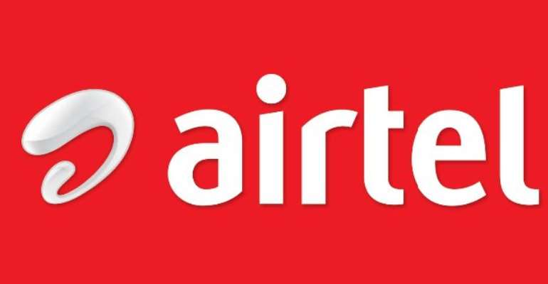 Airtel Nigeria In Talks With NSE For Listing On Nigerian Stock Exchange
