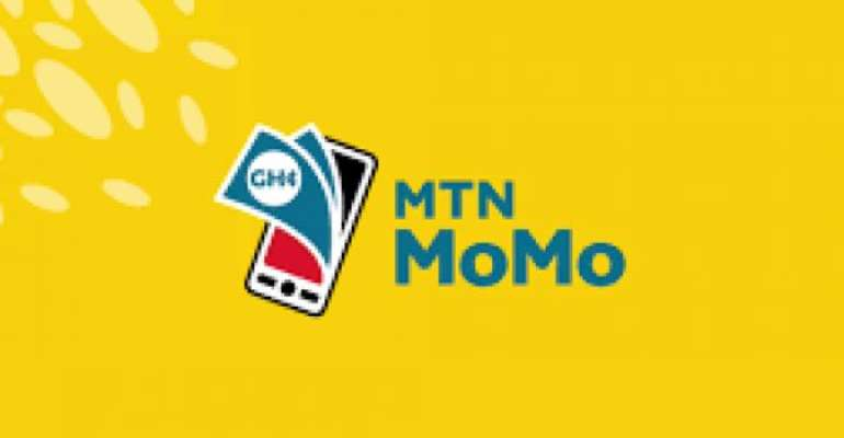 Momo users kick against 'No ID, No cash out' directive