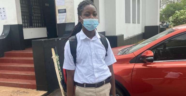 You can't order Achimota School to admit Rasta student – NAGRAT to GES