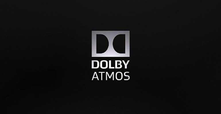 Dolby To Do Session On Sound Design For
