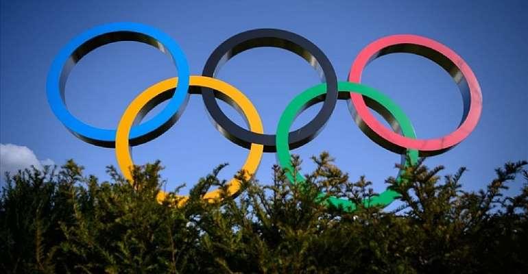 Tokyo 2020: Lord Coe Calls For Olympics Postponement