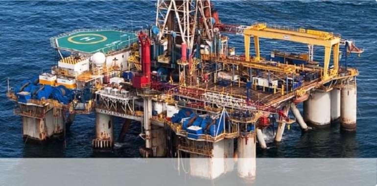 Coronavirus: Ghana's Oil Revenue Target Will Drop By 53% In 2020 - ACEP