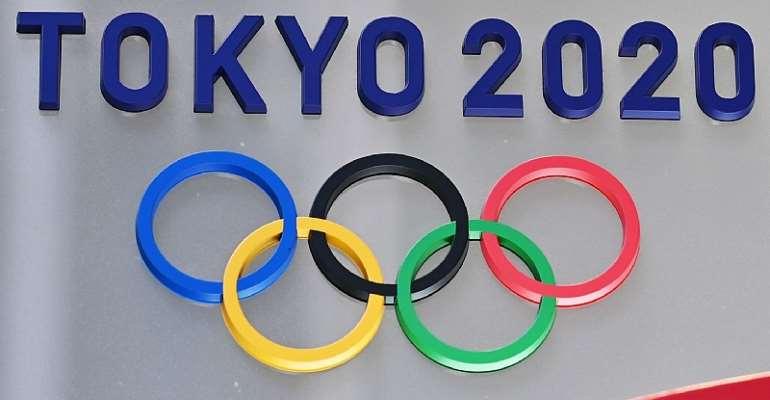 IOC Considers Postponing Olympic Games Amid Coronavirus Pandemic
