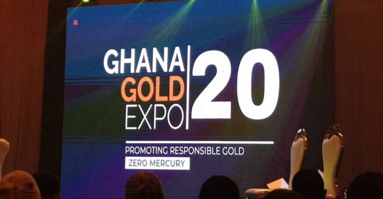 Mining Industry In West Africa Gets Major Boost With New SGS Lab
