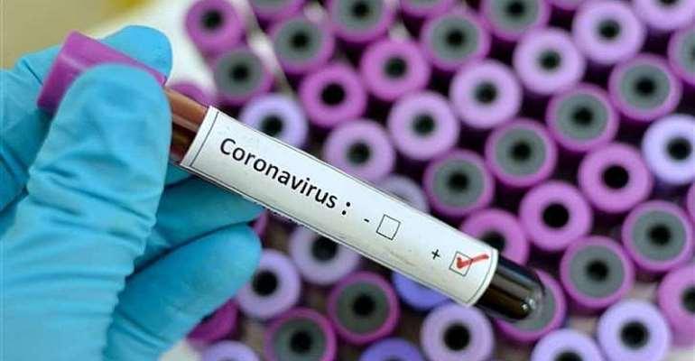 Coronavirus: Cases Hit 52