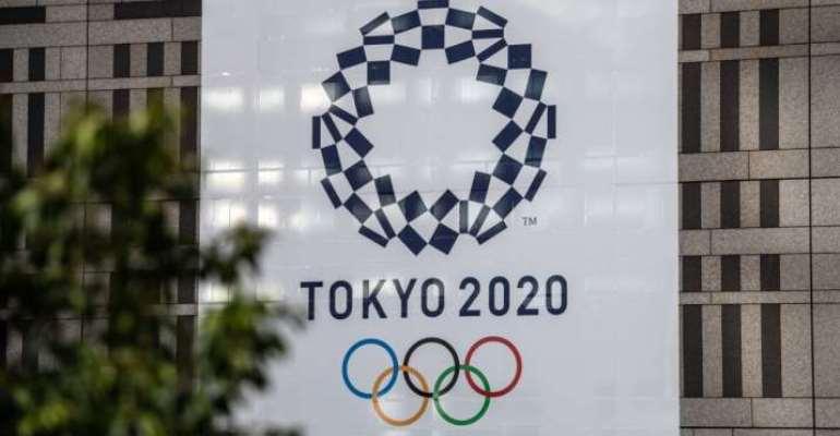 Athletics Association Calls On IOC To Postpone Tokyo Games