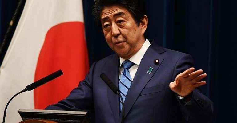 Olympics organisers thrash out delay scenario for Tokyo's post coronavirus games
