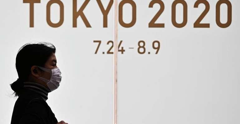 Sports organisations welcome Torkyo Olympîcs postponement due to coronavirus