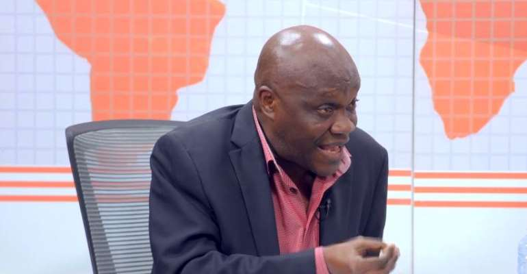 COVID-19: It Will Be Disastrous To Lock Down Ghana – Analyst Warns