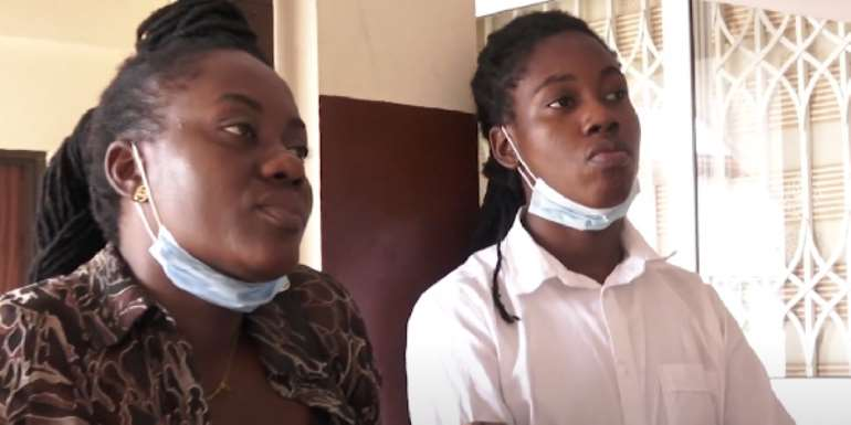 Your parents' religion is your problem not Achimota School– Kwame Akuffo to Rasta students