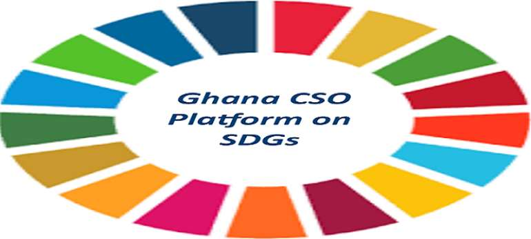 Establish standards to address Achimota School and dreadlock students issue – CSOs to Education Ministry
