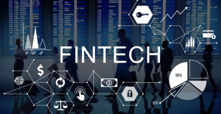 Payment Systems And Settlement Bill To Change Fintech Space