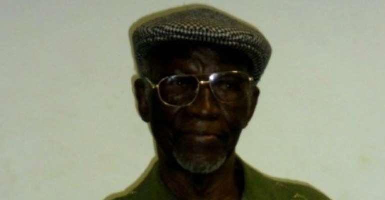 Paa Kwesi Fabin, Bashir Hayford Ghana's Rich History Of Exporting Coaches