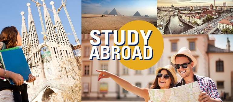 Tips To Studying Abroad With The Required Documentation