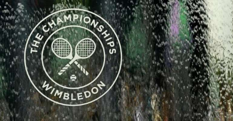 Wimbledon bosses ponder calling off tournament due to coronavirus pandemic
