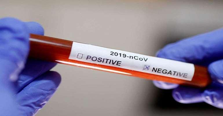 Coronavirus: One Patient Recovers
