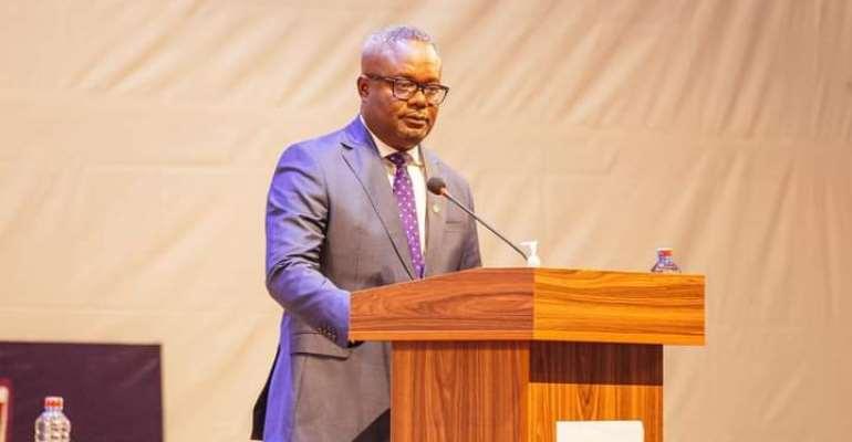 Decision To Deny dreadlocks Student Admission is Bogus - Kofi Akpaloo To Achimota School