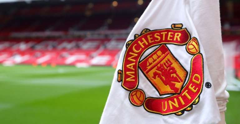 Man Utd To Refund Tickets If Season Abandoned Or Finished Without Fans
